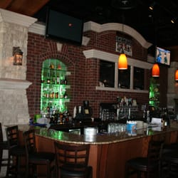 Photo Of Charleston S Bar And Grill New Lenox Il United States
