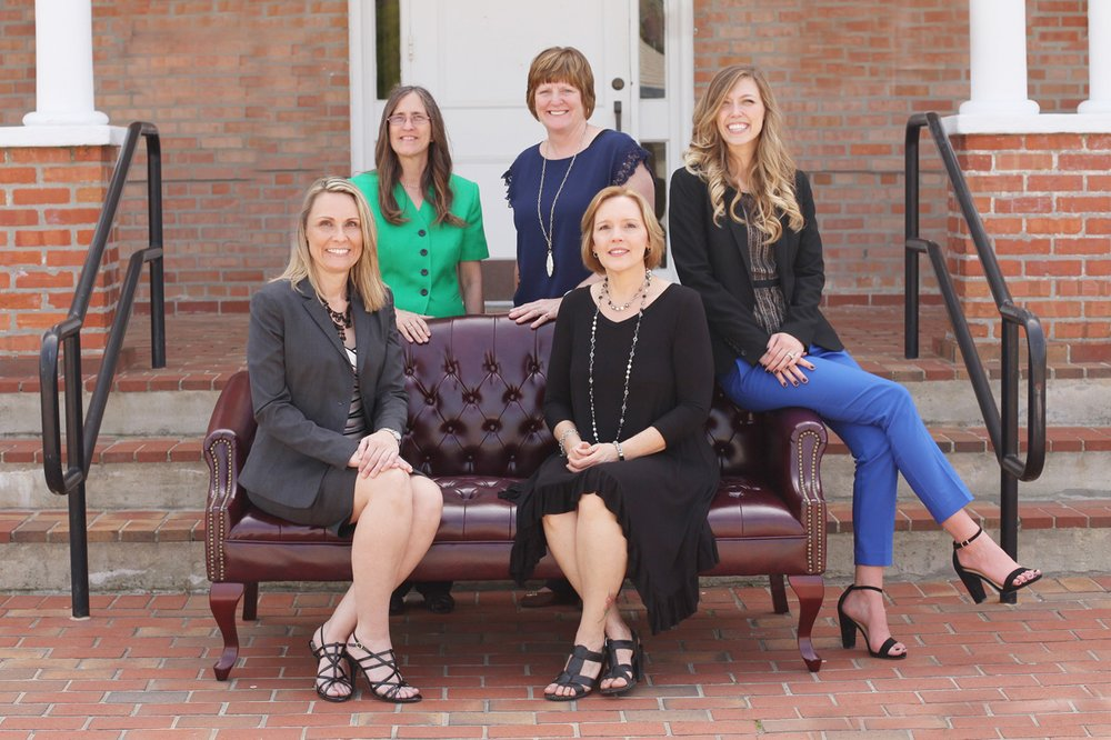 Windy H Rose and K Brooke Johnson Attorneys at Law: 406 Main St, Columbia, NC