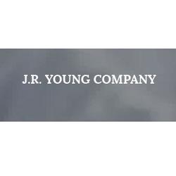 J R  Young Company - Financial Advising - 462 Peyton Rd, Lebanon, TN
