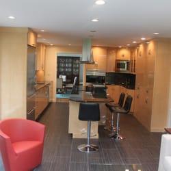 Charming Photo Of Prestige Kitchen U0026 Bath   Needham, MA, United States
