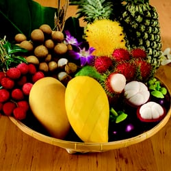 THE BEST 10 Fruits & Veggies in Hialeah, FL - Last Updated