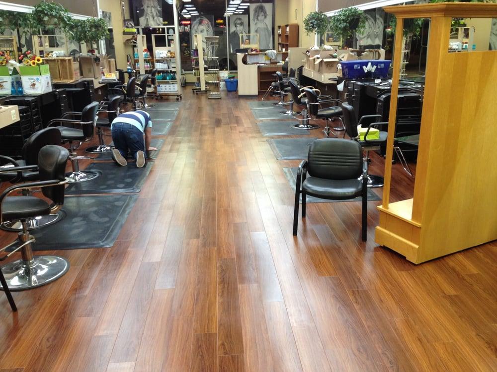 D C Floors Professionals 77 Photos Flooring Ocean Nj Phone Number Yelp