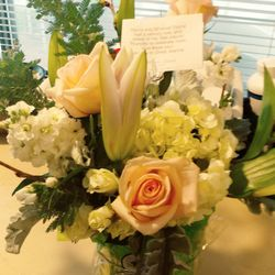 4fc0943ba9f39 Mercer Island Florist - 43 Photos   20 Reviews - Florists - 3006 ...