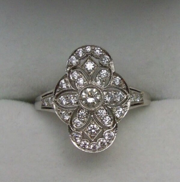Lamon Jewelers Jewelry 7923 Kingston Pike Knoxville Tn Phone Number Yelp