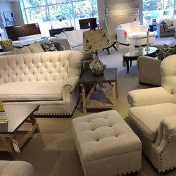 Photo Of Klaussner Home Furnishings   Raleigh, NC, United States ...