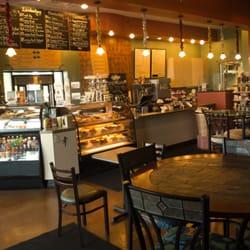 daydream cafe closed 19 reviews coffee tea 47192 michigan