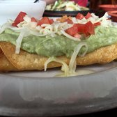 Aldaco s stone oak 177 photos 209 reviews mexican for Aldacos mexican cuisine