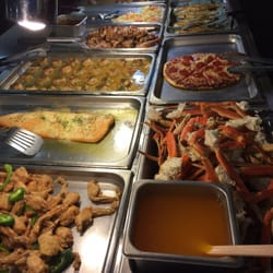 Sensational King Buffet Chinese Great Deals On Tv Download Free Architecture Designs Embacsunscenecom