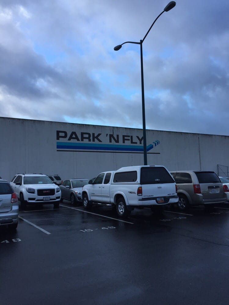 Additional Info. OAK Airport Parking Solution! Avoid the high cost of on airport parking. Park N Travel is perfect for Oakland Airport parking. This business provides one of the closest, most convenient, protected and safe outdoor off airport parking services in the area.5/5.