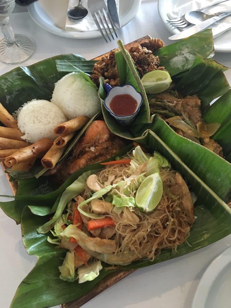 Chinese Food Lacey Wa