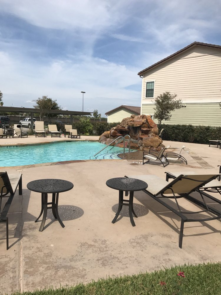 Plantation Apartments: 4405 S Shary Rd, Mission, TX