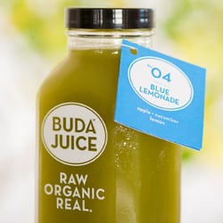 Best juice cleanse in dallas tx last updated september 2018 yelp photo of buda juice malvernweather Image collections