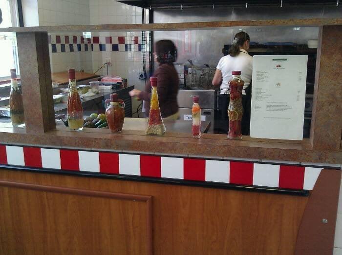 Tortitas El Rojito: 2257 Waterman St, Detroit, MI