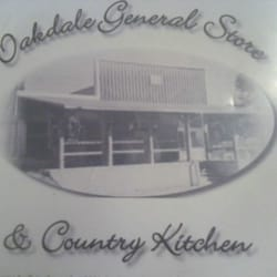 Oakdale Country Kitchen - 11 Photos - American (New) - 17 W Main ...