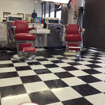 cheap haircut bellevue meade barber shop 16 reviews barbers 600 3822 | 348s