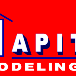 Capital Remodeling Inc Contractors 900 Old Roswell Lakes Pkwy
