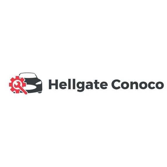 Hellgate Conoco: 711 E Broadway St, Missoula, MT