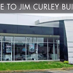 jim curley buick gmc car dealers 1399 river ave lakewood nj reviews phone number yelp. Black Bedroom Furniture Sets. Home Design Ideas