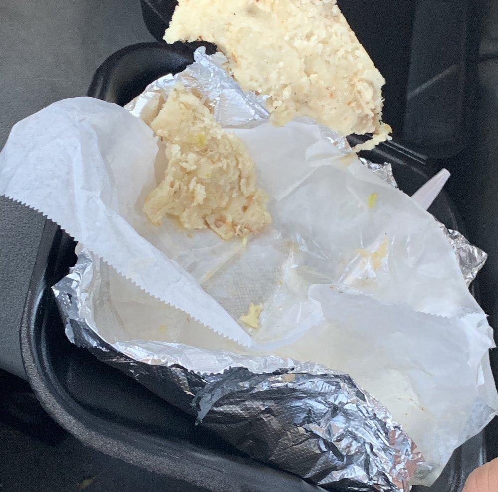 LA Bagels Food Truck