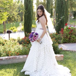 Photos for the white flower bridal boutique yelp photo of the white flower bridal boutique san diego ca united states mightylinksfo