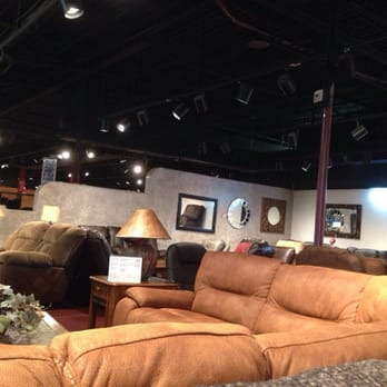 Photo Of Sam Levitz Furniture Tucson Az United States Way More