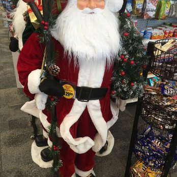 Cvs Christmas Hours.Cvs Pharmacy 19 Reviews Drugstores 4464 N Tarrant Pkwy