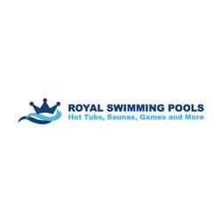 royal swimming pools hot tub pool 6426 summer gale dr memphis tn phone number yelp ForRoyal Swimming Pools Memphis Tn