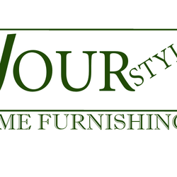 Your Style Home Furnishings Negozi D 39 Arredamento 20020 Ashbrook Commons Plz Ashburn Va