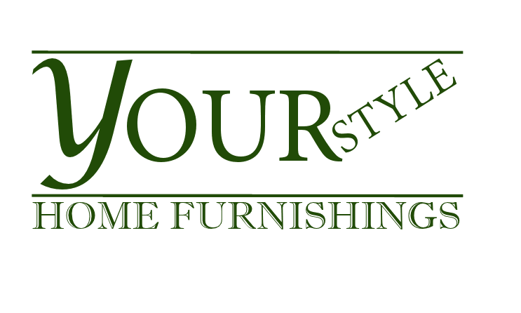 Your Style Home Furnishings: 20020 Ashbrook Commons Plz, Ashburn, VA