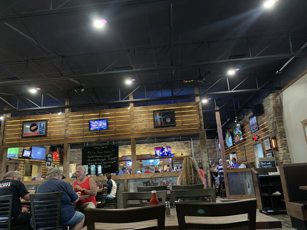 RV Rental in Memphis, MI