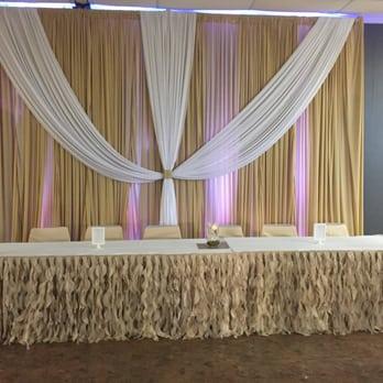 Photo of Elegant Chair Covers u0026 Event Decor - Orland Park IL United States & Elegant Chair Covers u0026 Event Decor - 39 Photos - Party Supplies ...