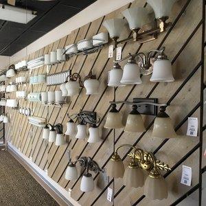 Michigan Chandelier Lighting Fixtures Equipment 45319