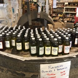 Napa Valley Olive Oil - (New) 139 Photos & 140 Reviews
