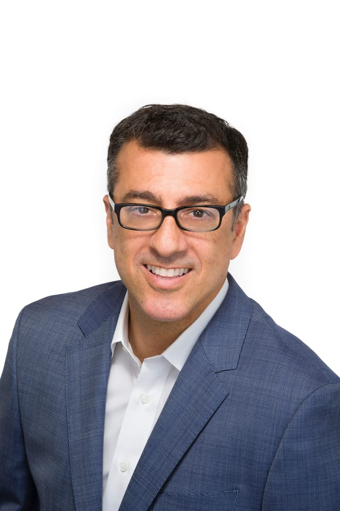 Brian Martucci Mortgage Lending