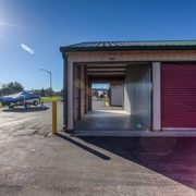... Photo Of Simply Self Storage   Zionsville   Zionsville, IN, United  States ...