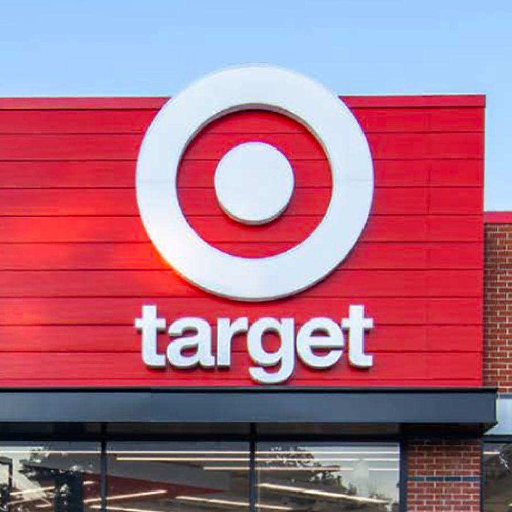 Target: 1300 River Valley Blvd, Lancaster, OH