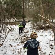 What Is Photo Of Framingham Centre Nursery School Ma United States Exploring Our