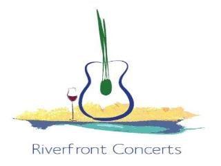Riverfront Concert Series: 2701 Columbia Park Trl, Kennewick, WA