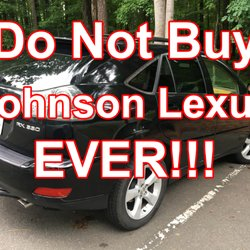 Johnson Lexus Of Raleigh 45 Photos 63 Reviews Auto Repair