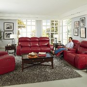 The Miriam Collection Photo Of Recline And Design   Fredericksburg, VA,  United States.