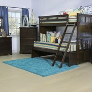 Furniture Organize Your Minimalist Room With Cool Mor