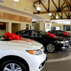 Photo Of Acura Santa Barbara Ca United States 02