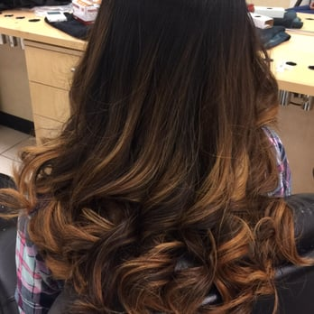 JC Penney Salon - 19 Reviews - Hair Salons - 340 Southland Mall ...