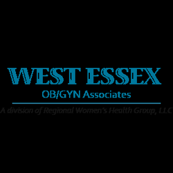 west essex ob gyn associates obstetricians gynecologists 200