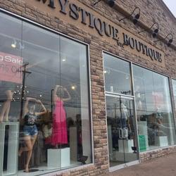 3312c3848a3b3 Mystique Boutique Nyc - 12 Reviews - Accessories - 925 Walt Whitman ...