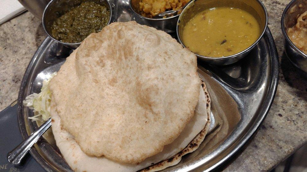Pushap 113 Photos Amp 99 Reviews Indian 5195 Rue Par 233