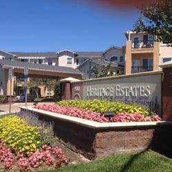 Photo Of Heritage Estates   Livermore, CA, United States