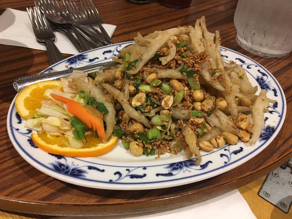 Best Chinese Food In Wheaton Md