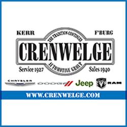 Crenwelge Motors Concessionari Auto 301 Main St