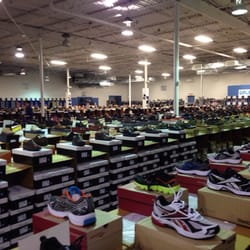 Jdr Shoe Warehouse Reviews